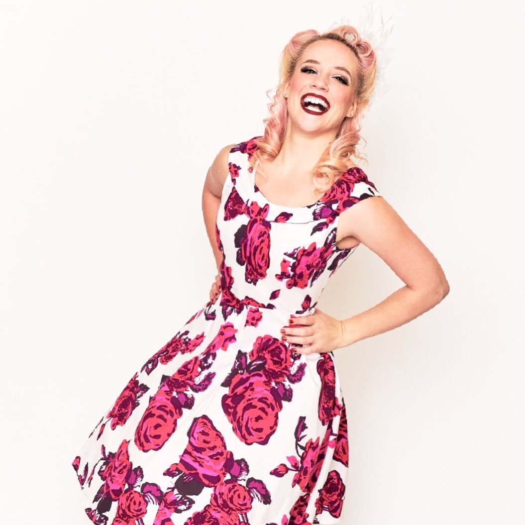 Quinn Berry