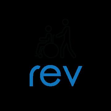 Singapore Wheelchair Rental Company