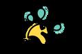 Animal Shelter Crisis Aid Logo