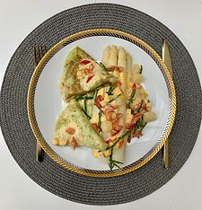 Spargel_flaedle_paprika_luxus_lunch.jpg