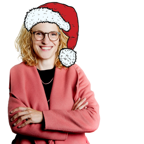 Anja-Weihnachten2-removebg-preview.png