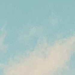 C.Creativity-Club-dreamy-sky3.jpg