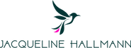 Logo_Jacqueline_Hallmann.png