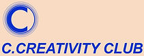Creativity_Club_logo_Anja_Grigoleit_Podc
