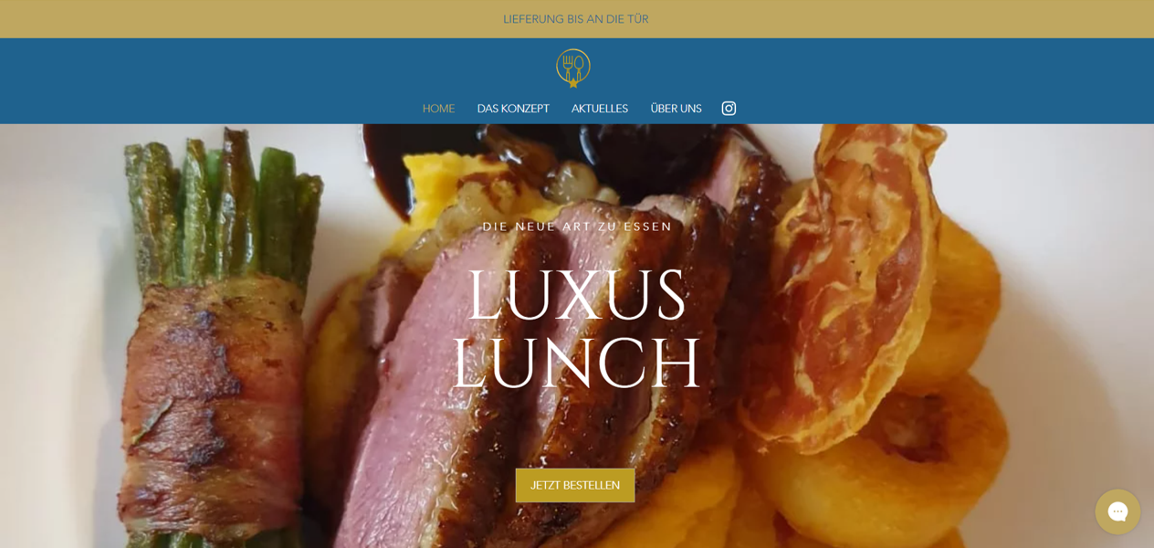 LuxusLunch_Design_by_Anja
