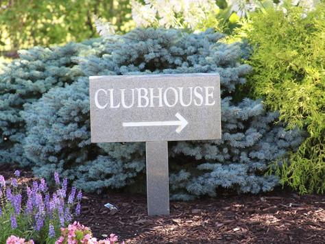 Meine Learnings aus den ersten Wochen bei Clubhouse