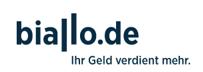 Biallo_Logo.png