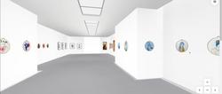 Kunstgalerie_Online
