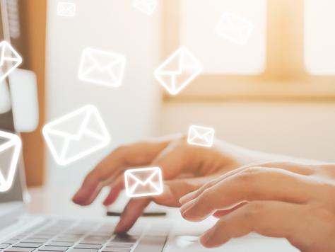 Womit solltest Du Deine Newsletter versenden?