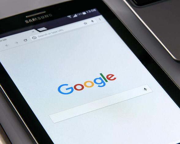 google-bild.jpg