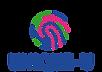 unique-u-logo-final-Anja-Grigoleit.png