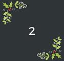 Podcast_Weihnachten_Tuer2.png