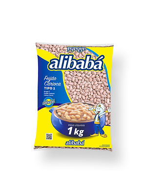 Feijao_Alibaba_Alimentos_2020.jpg