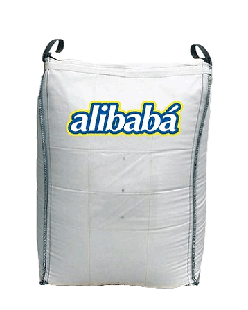 Bag_Alibaba_Alimentos_1.png