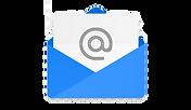 kisspng-emoji-email-text-messaging-dj-em