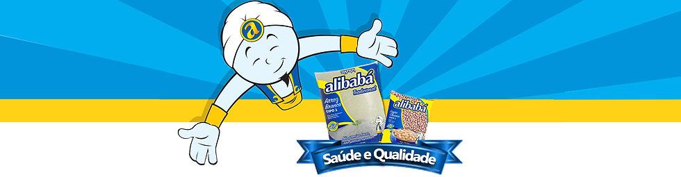 banner_2_Alibabá_Alimentos.jpg