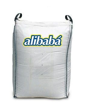 Bag_Alibaba_Alimentos.jpeg