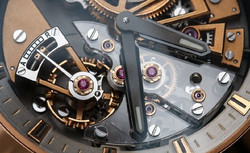 6148078_christophe-claret-maestoso-watch-hands-on_tbea6640a
