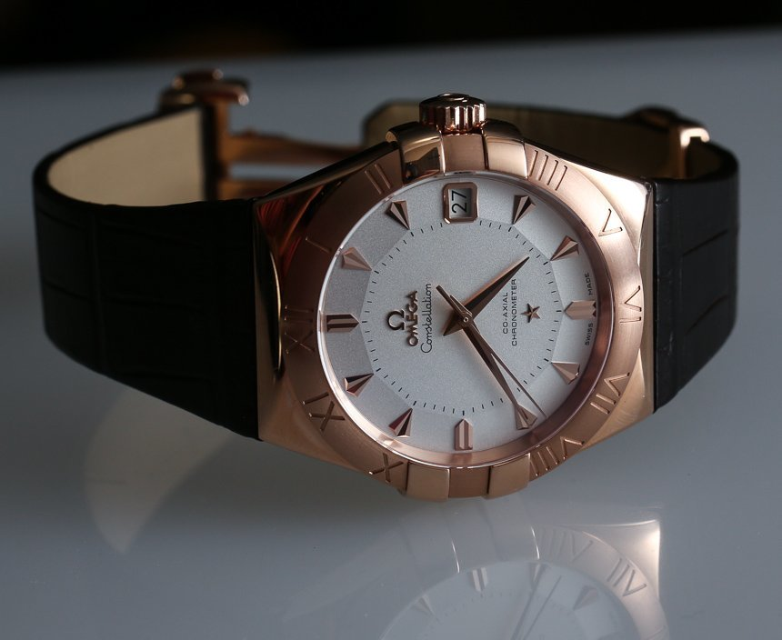 Omega-Constellation-38-watch-1