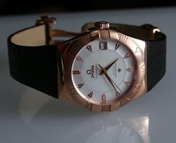 Omega-Constellation-38-watch-1