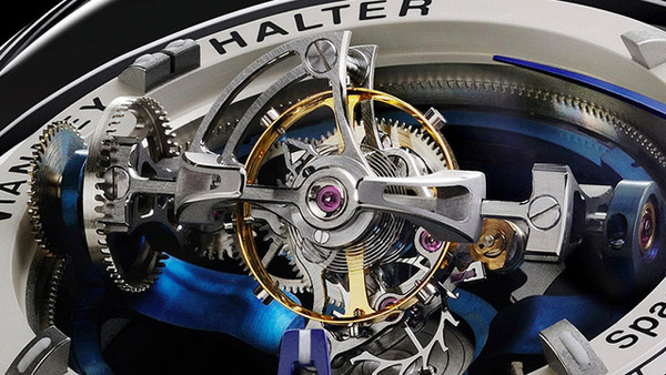 vianney-halter-deep-space-tourbillon-watch-close