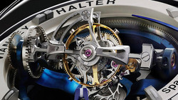 vianney-halter-deep-space-tourbillon-watch-close