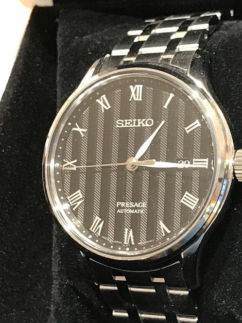 Seiko Presage Automatic 48mm BRAND NEW