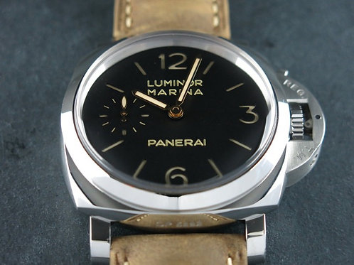 Panerai Luminor Marina 1950 47mm 3 Days PAM422 R Series BRAND NEW SOLD