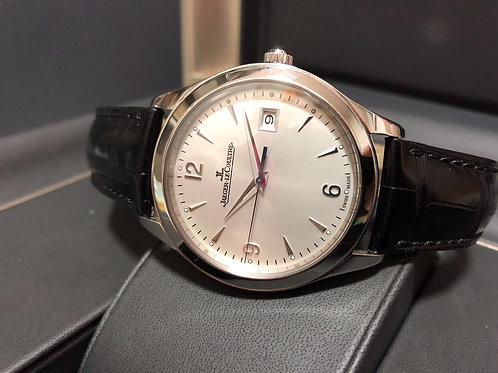 Jaeger LeCoultre Master Control Date Automatic SOLD