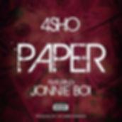 PAPER COVER HD.jpg