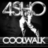 coolwalk+cover.jpg