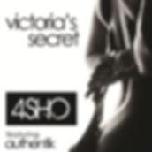 Victoria secret cover.jpg