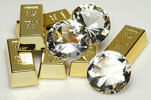 blockchain-tracker-diamond-gold.jpg
