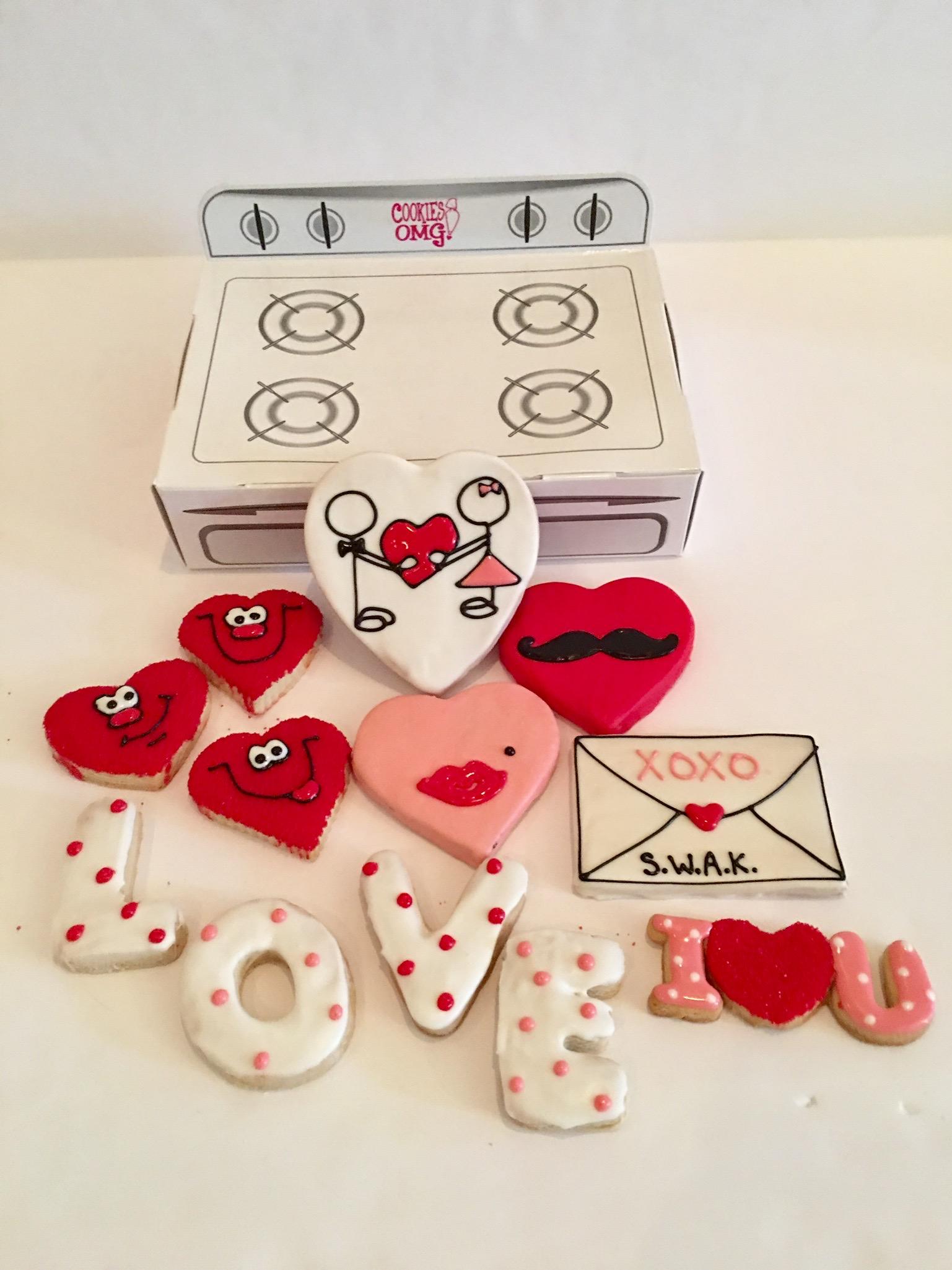 Valentines Day #2