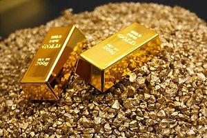 gold-from-ghana-GEPA.jpg
