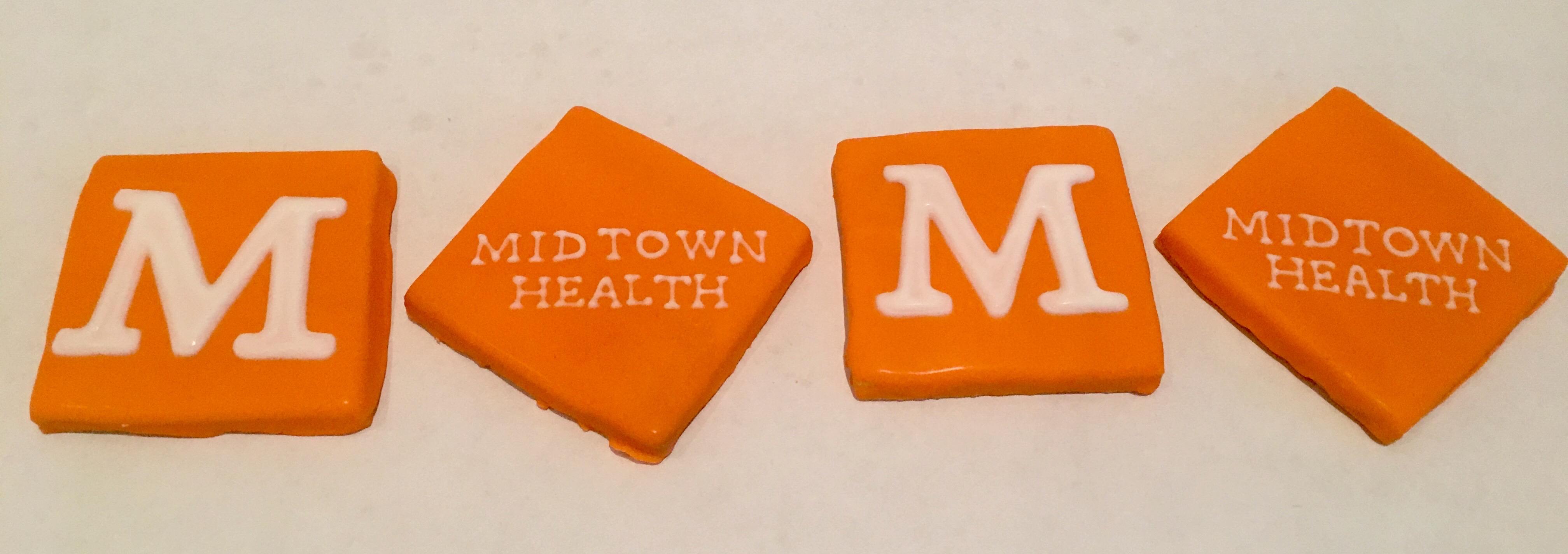 Midtown Health