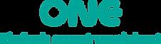 ONE Logo-Green-DE (6).png