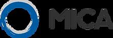 Logo_MICA.png