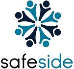 SafeSide Logo.jpg
