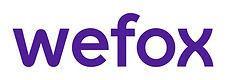 Wefox_logo_RGB.jpg