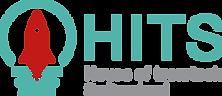 HITS_Logo_horizontal_rgb.png