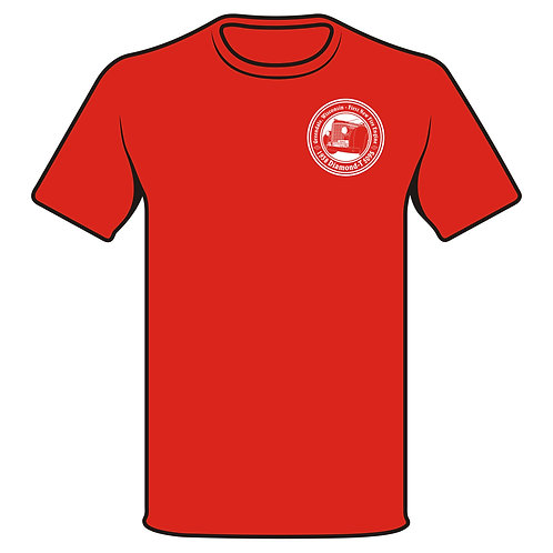 1938 Diamond-T T-Shirt