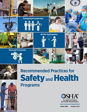 OSHA_SHP_Recommended_Practices_Cover.jpg
