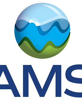 AMSlogoC-web.jpg