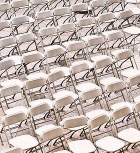 Survey-empty-chairs.jpg