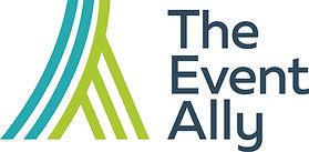 TheEventAlly_Logo.jpg