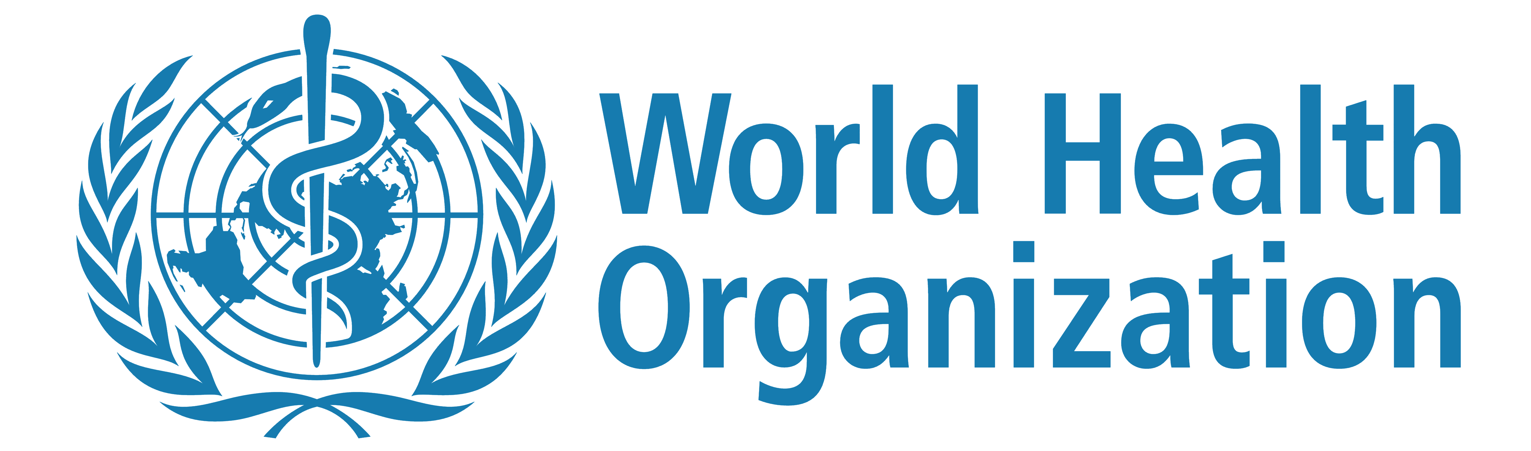 World_Health_Organization_logo_logotype.