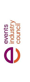 Events-Industry-Council-announces-commis