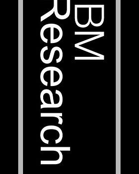 ibm%20research_edited.jpg