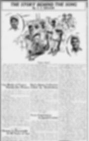 1928-The_Billings_Gazette_Sun__Feb_19__1